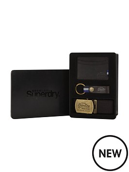 superdry-excursionist-gift-set