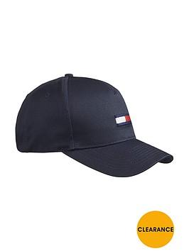tommy-hilfiger-mens-cap