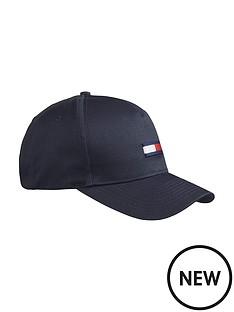 tommy-hilfiger-tommy-hilfiger-mens-cap