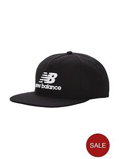 new-balance-new-balance-3d-logo-cap