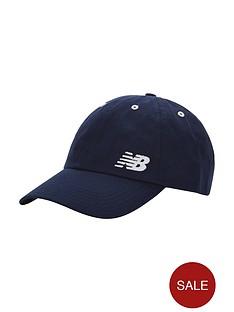 new-balance-new-balance-cap