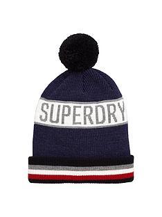 superdry-super-stripe-logo-beanie
