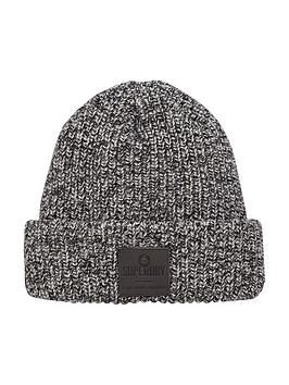 superdry-surplus-downtown-beanie