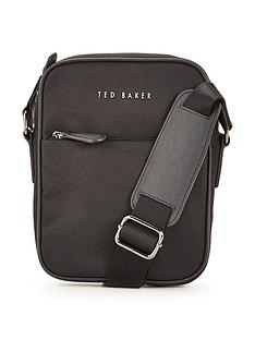 ted-baker-ted-baker-nylon-flight-bag