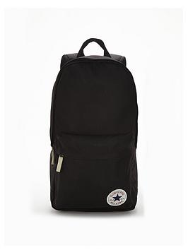 converse-backpack-black