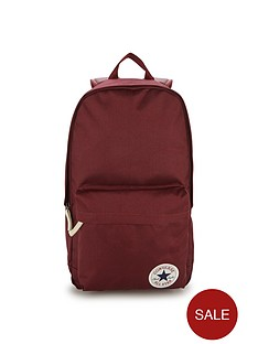 converse-converse-backpack-mulberry