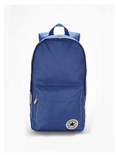 converse-converse-backpack-blue
