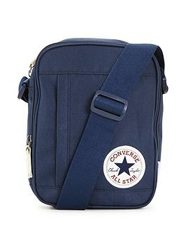 converse-pouch-bag-navy