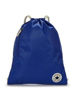 converse-gym-bag-blue