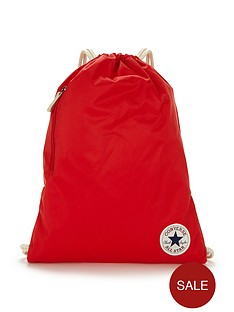 converse-converse-gym-bag-red