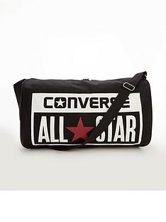 converse-barrel-duffel-bag