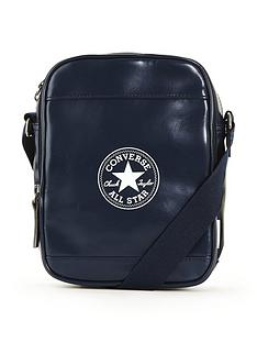 converse-converse-flight-bag