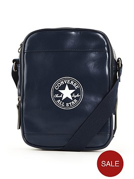 converse-flight-bag