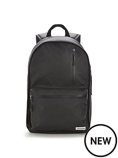 converse-converse-rubber-backpack