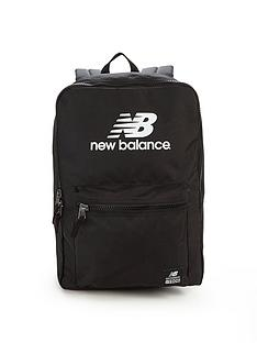 new-balance-booker-backpack-black