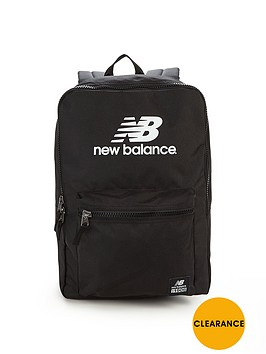 new-balance-booker-backpack-black