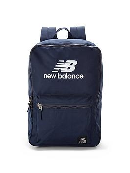 new-balance-booker-backpack-navy