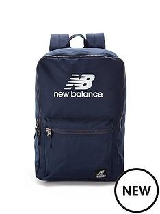 new-balance-new-balance-booker-backpack-navy