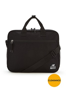 new-balance-messener-bag