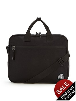 new-balance-messener-bag