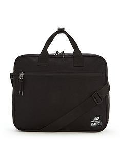 new-balance-new-balance-messener-bag