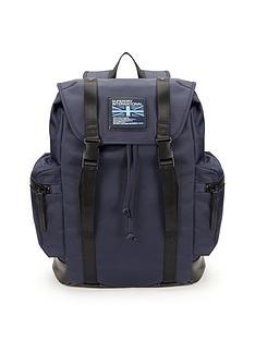 superdry-superdry-city-breaker-backpack