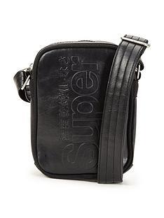 superdry-superdry-hotstamp-festival-bag