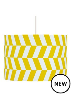 offbeat-pendant-lightshade