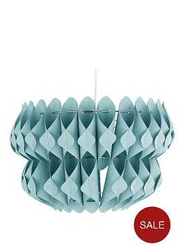 taco-ceiling-light