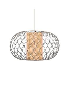 beaumont-wire-easy-fit-pendant