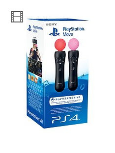 playstation-4-move-motion-controller-bundle