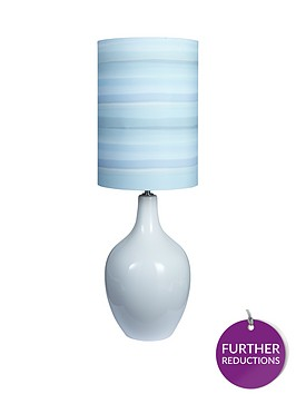 striped-floor-lamp