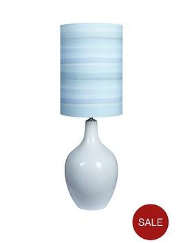 striped-floor-lamp