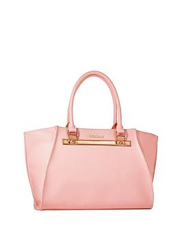 juicy-couture-tote-bag