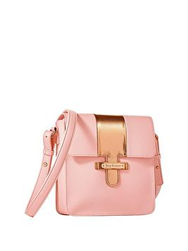 juicy-couture-cross-body-bag