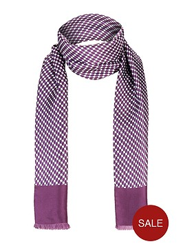 ted-baker-silk-scarf
