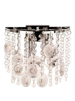 annabelle-crystal-wall-light