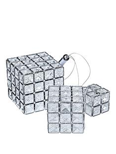 domino-set-of-3-cube-lights