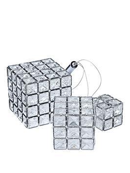 domino-set-of-3-cube-lights