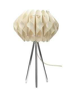taco-tripod-table-lamp