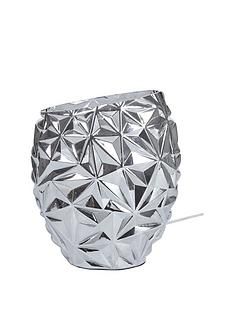 faceted-vessel-table-lamp