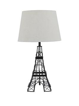 eiffel-tower-table-lamp