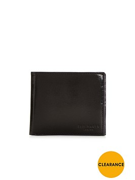 ted-baker-contrast-edge-bifold-wallet