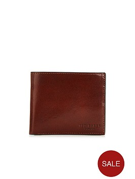 ted-baker-ted-baker-contrast-edge-coin-bifold-wallet