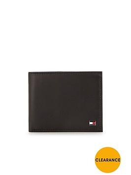 tommy-hilfiger-leather-wallet