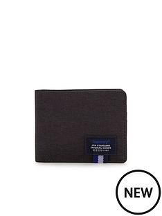 superdry-superdry-rambler-wallet