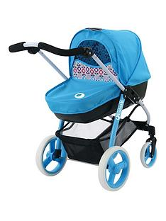 hauck-boston-2-in-1-dolls-pram-amp-carrycot