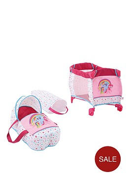 my-little-pony-2-in-1-baby-centre