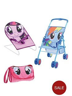 my-little-pony-dolls-friendship-set
