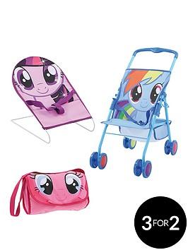 my-little-pony-dolls-friendship-set